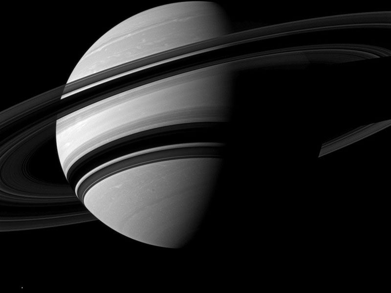 latest images of pictures of saturn cassini - photo #22
