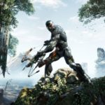 The Making of Crysis 3