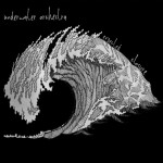 """Expected Closure"" from Underwater Orchestra – Album Review"
