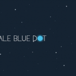 Pale Blue Dot Animated Video