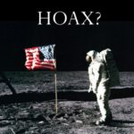 The Moon Hoax Debunked
