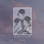 Happy Valentine's Day – Music from Giraffage