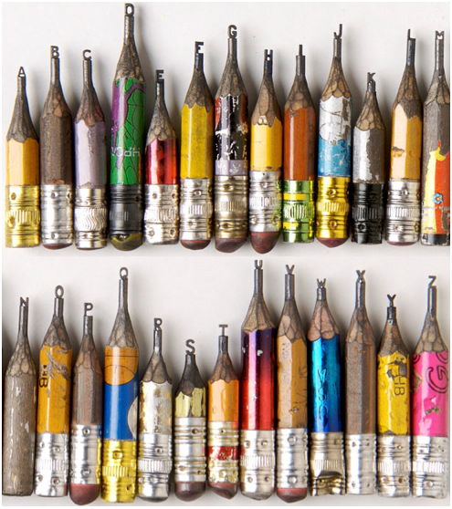 pencil-sculpture-7