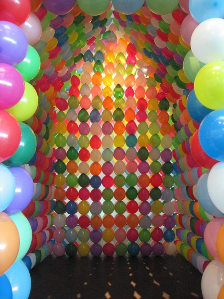 Balloon-Church-2