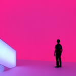 Light & Space – The Best of James Turrell