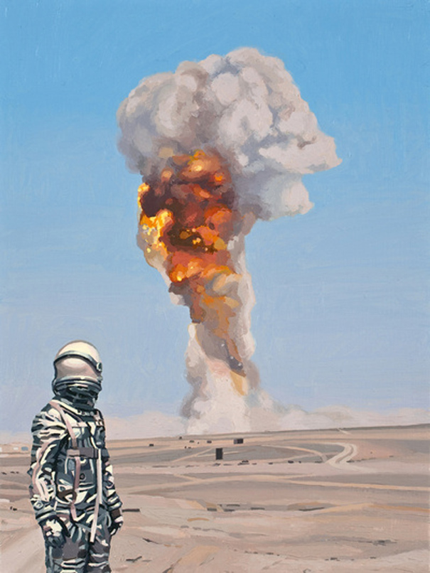 Scott_Listfield_Astronaut_Paintings_3