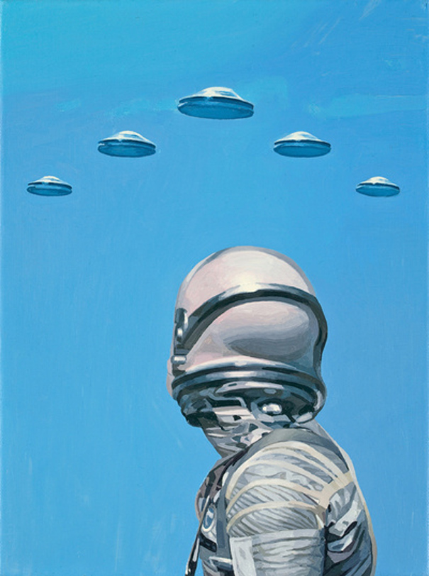 Scott_Listfield_Astronaut_Paintings_5