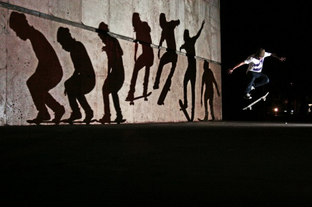 Red-Bull-Illume-Sequence-2010-Miguel-Lopez-Virgen
