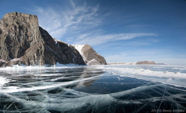 Turquoise-Ice-from-Lake-Baikal-7