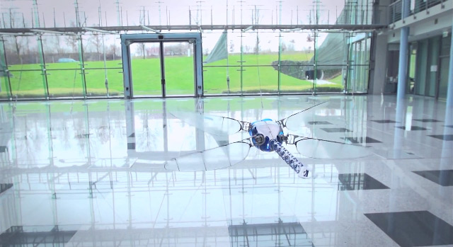 festo-robotic-dragonfly-2