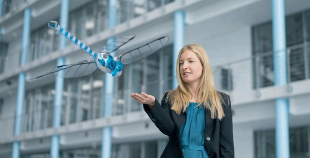 festo-robotic-dragonfly-3