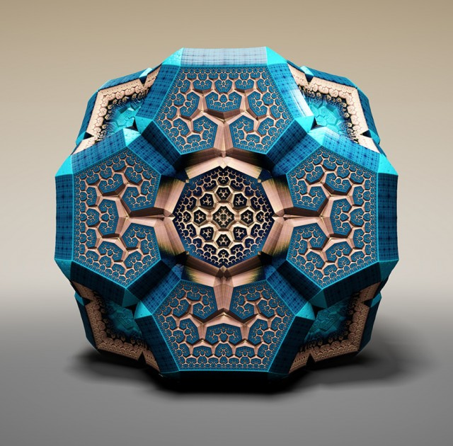 Fabergé-Fractals-1 from Tom Beddard