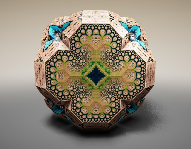 Fabergé-Fractals-2 from Tom Beddard