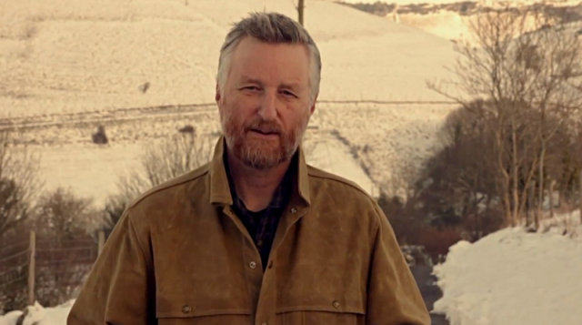 No-One-Knows-Nothing-Anymore-Billy-Bragg