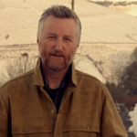"""No One Knows Nothing Anymore"" from Billy Bragg"