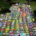 Super Soaker Collection