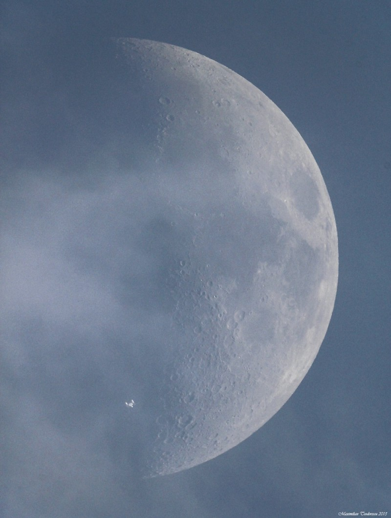 iss-moon-transit-small