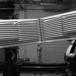 """""""Box"""" – A Projection-Mapping Project from Bot & Dolly"""