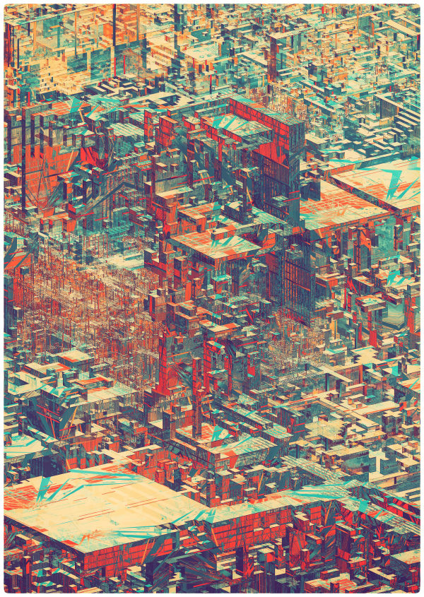 pixel_city_II_04