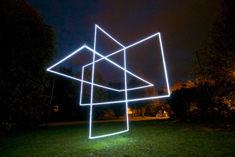 light installations nathaniel rackowe 2