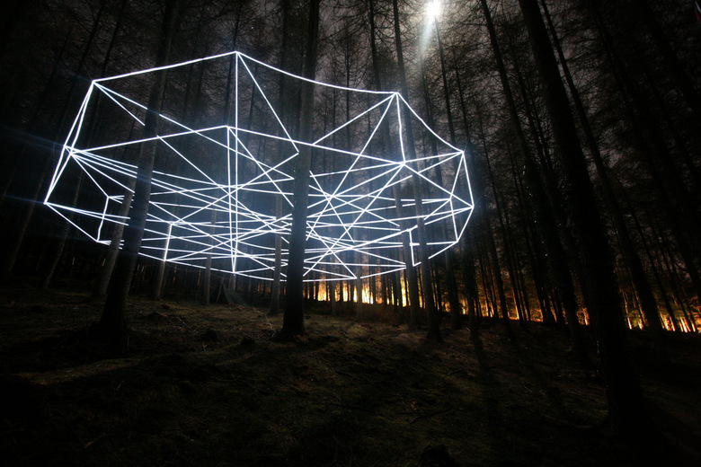 light installations nathaniel rackowe 4
