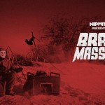 Brain Massage – Freeskiing